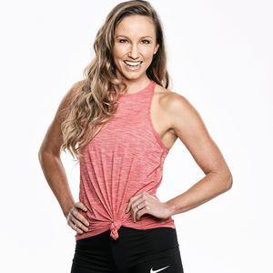 Libby's tips for 2017 health overhaul