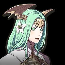 Seiros Villains Wiki Fandom Fire Emblem Characters Fire Emblem Anime