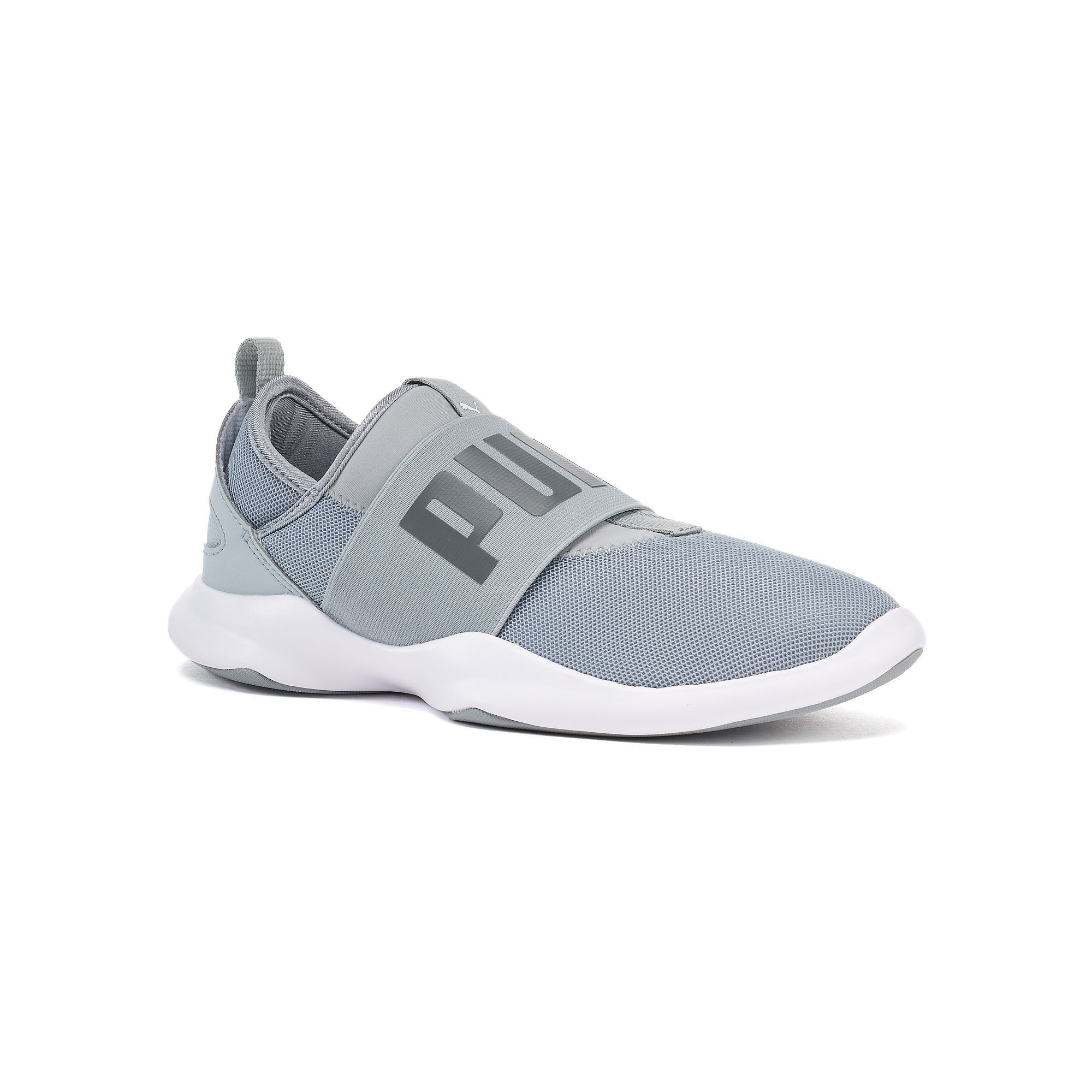 PUMA Dare Women's Sneakers | Womens