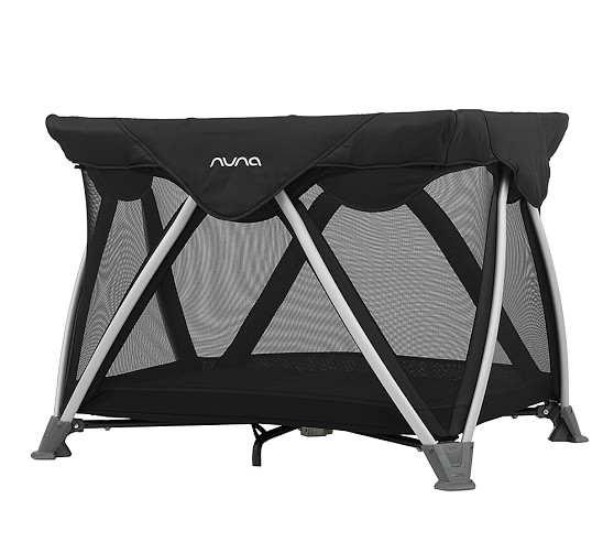 Nuna SENA™ Aire Playard Nuna sena, Baby car seats, Pack