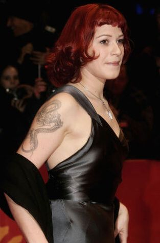 http://inkedceleb.com/franka-potente-tattoo-list/   secret ...