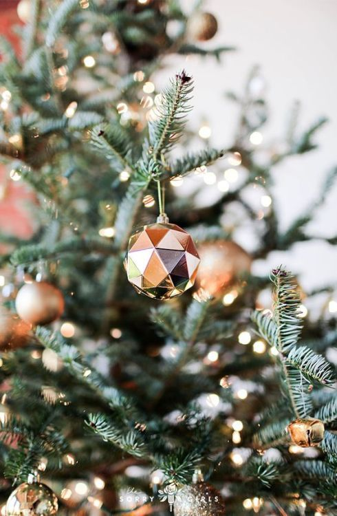 Pin By Kevin Fucillo On Christmas Bronze Pinterest Kerst