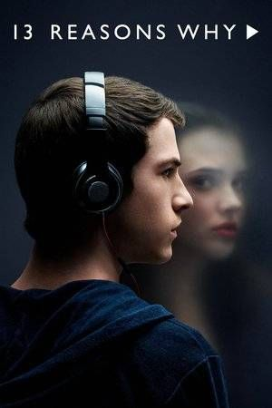 13 Reasons Why Stream Online