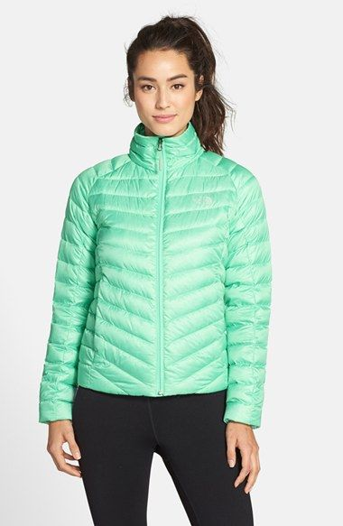 Free shipping and returns on The North Face  Tonnerro  Down Jacket  (Nordstrom Exclusive) at Nordstrom.com. A streamlined silhouette and 700  fill-power down ... 1dfaf4733