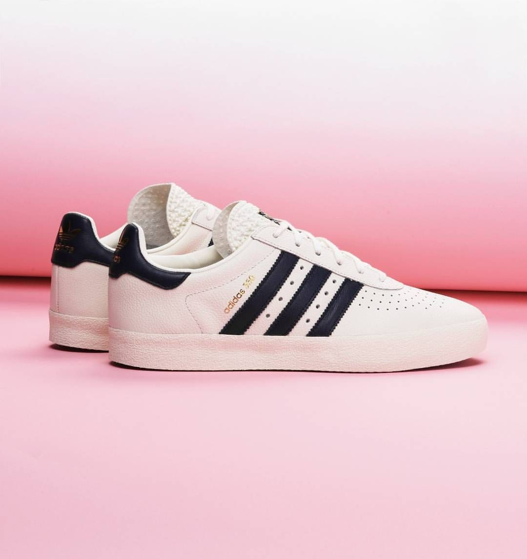 calirootsstore Sneakers Pinterest <3 Pinterest Sneakers Adidas and Instagram f81003
