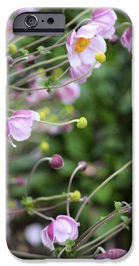 #phonecases #gifts #giftideas #prettyphonecase #pinkflowers #pinkflower #pinkflowerphonecase #carolgroenenphonecases #carolgroenen