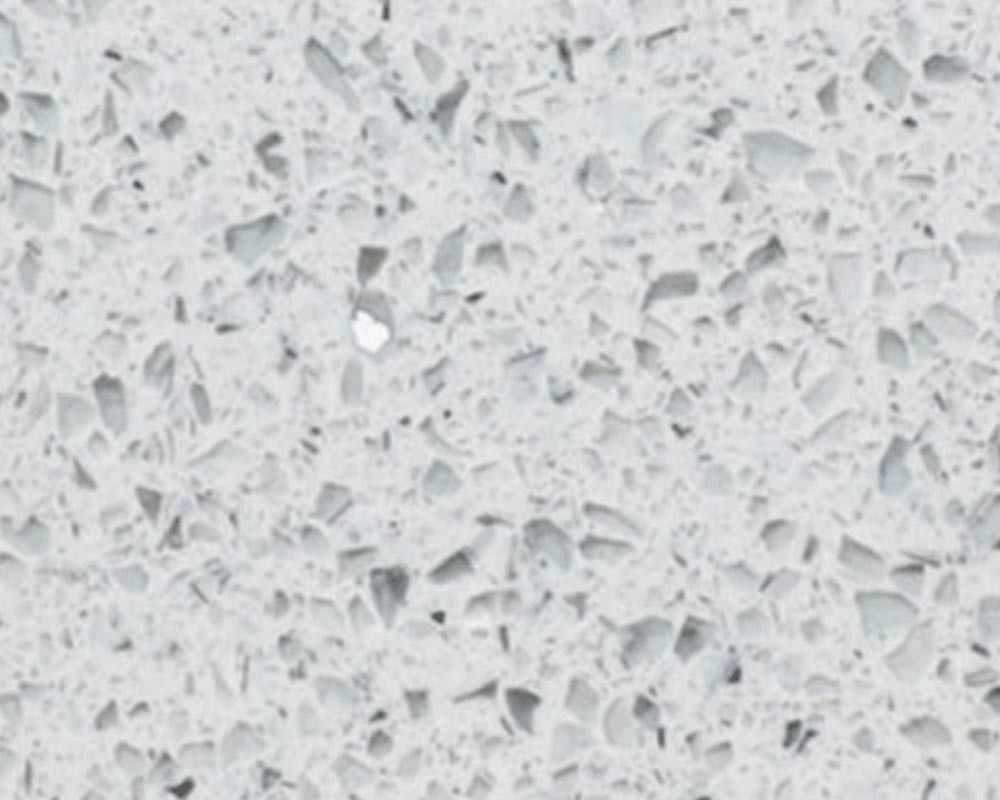Whitegrey cream black italian mirror fleck quartz worktops whitegrey cream black italian mirror fleck quartz worktops islands in home glitter floorwall and floor tileswhite dailygadgetfo Gallery