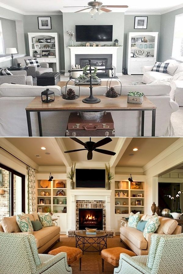 House Decorating Ideas Help Me Design My Living Room Best