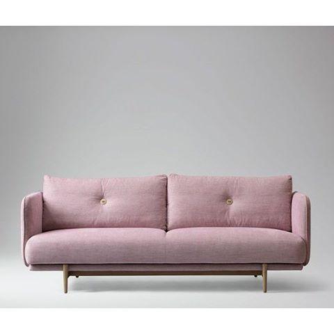 Nordic Head Couch Contemporary Danish Design Modern Furniture Amazing Sofa Contemporary Furniture Design