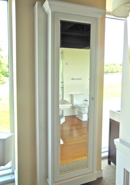 Bathroom Inspiration Archives Victoria Elizabeth Barnes Large Medicine Cabinet Diy Bathroom Diy Bathroom Remodel