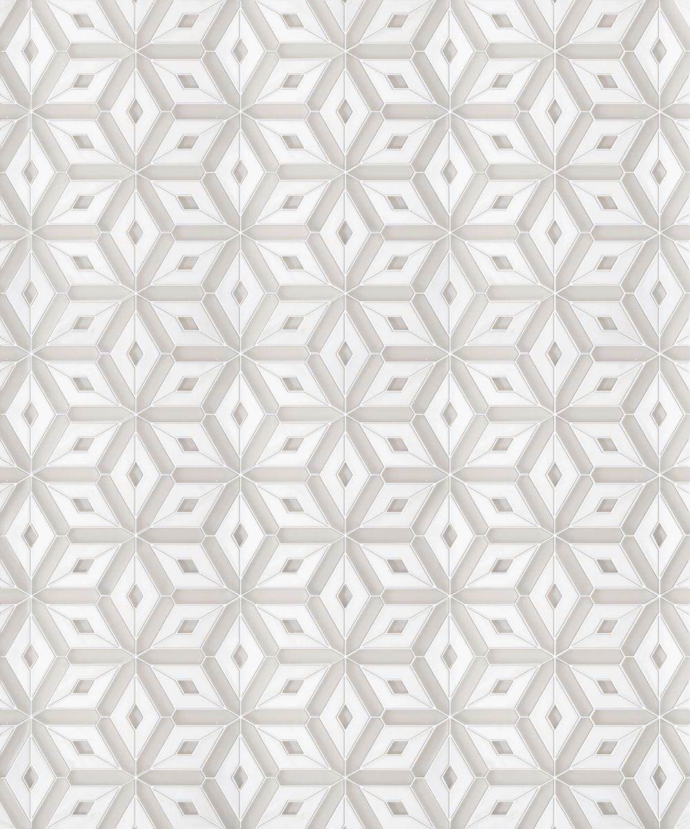 Montreal Petite Image Texture Carrelage Carreau De Ciment
