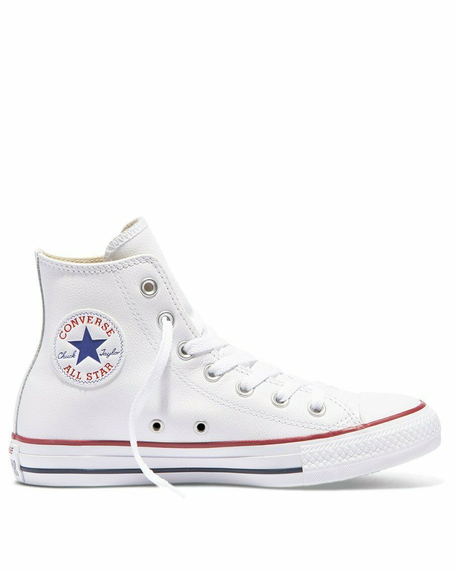all star converse donna alte rosa