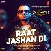 [Download] Raat Jashan Di (From