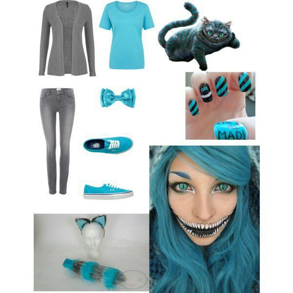 I M You Re Green And Black Fire Child Reader Antisepticeye And