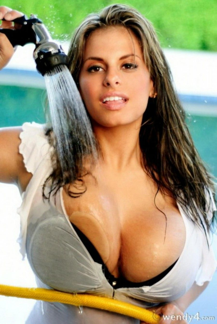 girls with big tites - google search | wendy fiore | pinterest | car