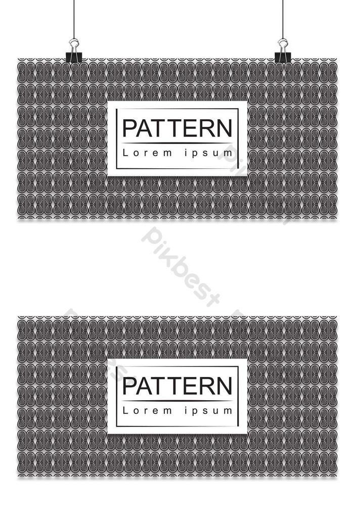 مجردة نمط هندسي نسيج أنيق الحديثة الحد الأدنى والحديثة Desig الخلفية Pikbest Graphic Elements Decorative In 2020 Abstract Pattern Pattern Social Security Card