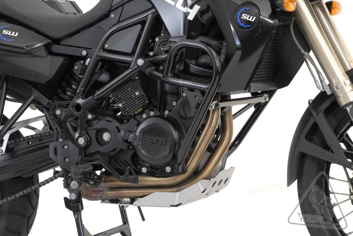 R adventure bars for bmw f650 gs 08 12 f800gs 08 12 f700gs 13 bmw700 pinterest adventure bar and bmw