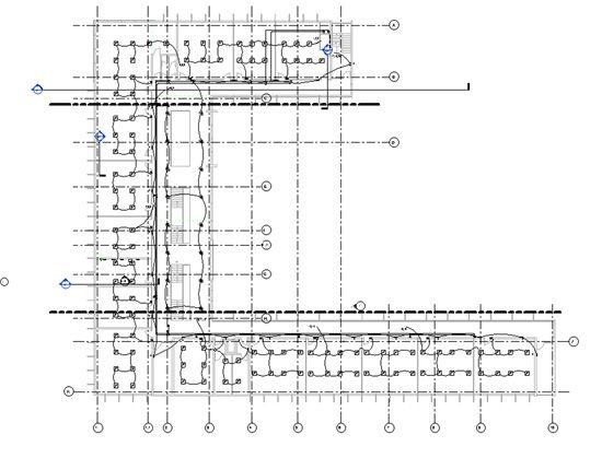 Curso en vídeo de Autodesk Revit Electrical 2014