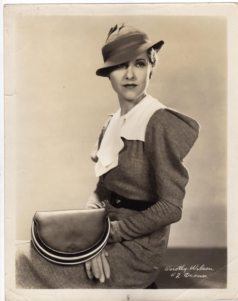 Gladys Reyes (b. 1978) foto