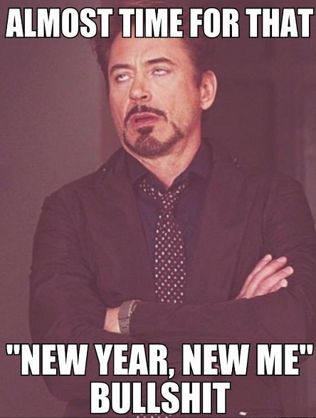 Latest Happy New Year 2020 Memes Images For Facebook And Whatsapp Happy New Year 2020 New Year Jokes Funny New Year Happy New Year Meme