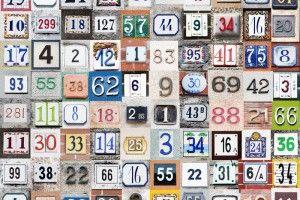 10 Amazing Email Marketing Statistics For 2014 – #socialmedia #onlinemarketing