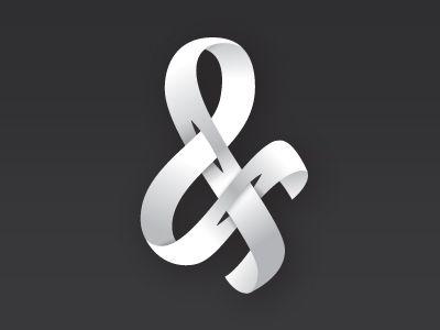Kris & Kros by Friends of Type :: ampersand