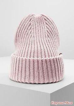 описание шапки шарфы варежки Pinterest вязание шапочка и шарф
