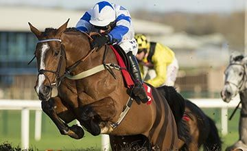 Barters Hill out for season but Pauling hopeful of return  https://www.racingvalue.com/barters-hill-out-for-season-but-pauling-hopeful-of-return/