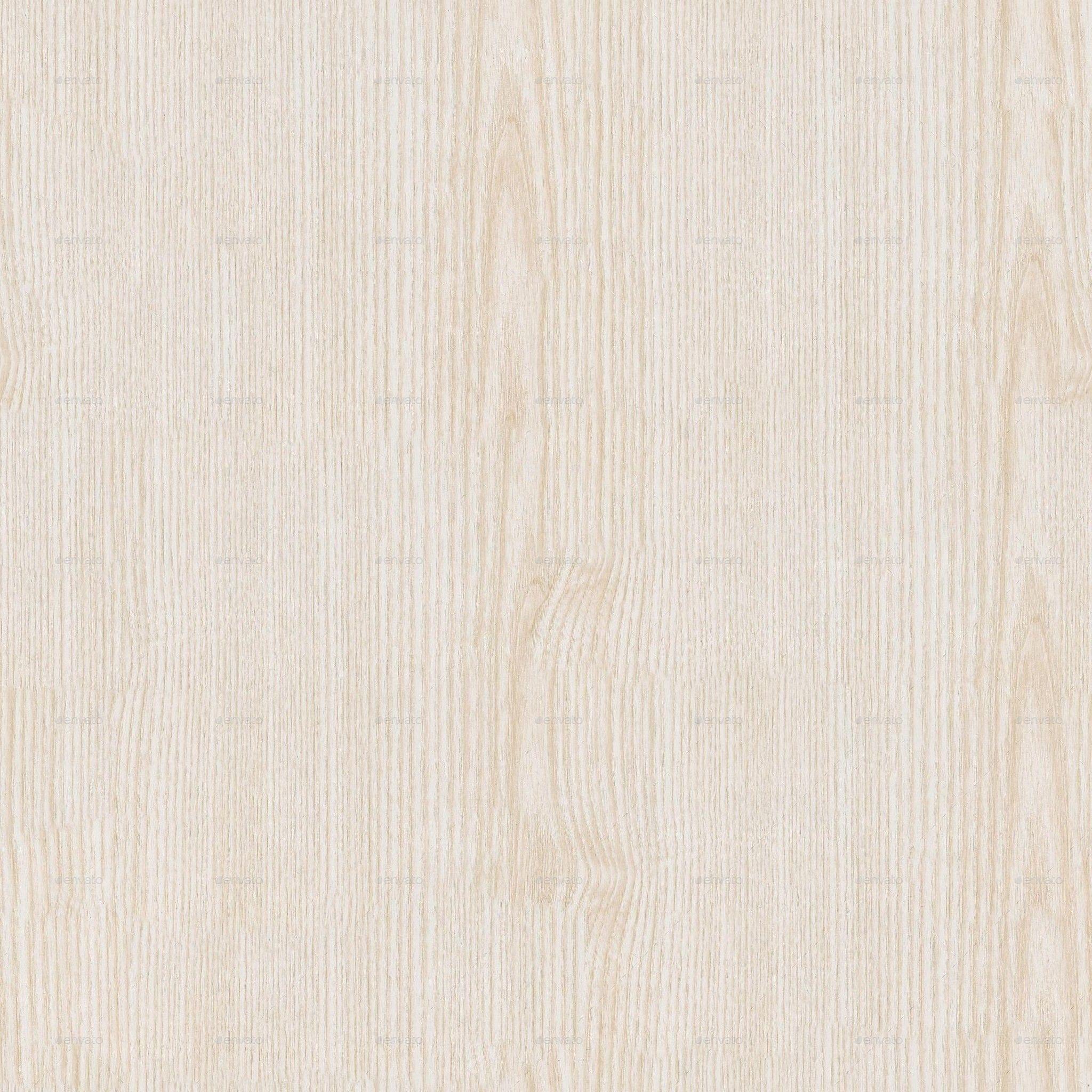 Plywood Seamless Texture Set Volume 1 Seamless Plywood