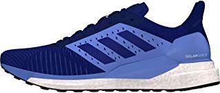 Xorebwdc Uomo Scarpe Uomo Adidas Stivaletto Scarpe Adidas