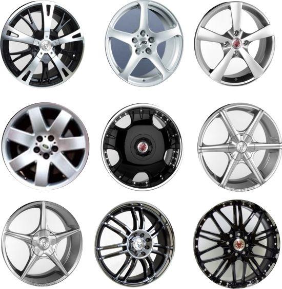 wheels - Google Search