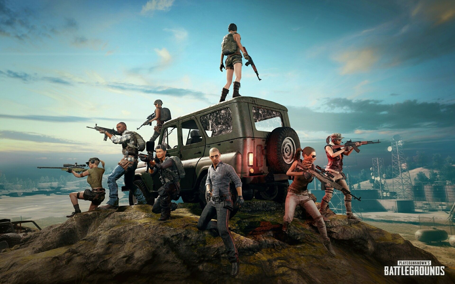 Pin By Punisher On Pubg Best Android Games 4k Wallpapers For Pc Hd Wallpapers For Pc