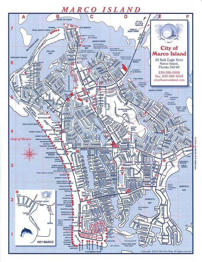 Map Naples Florida.Marco Island Florida 9 17 13 Marco Island In 2019 Marco Island