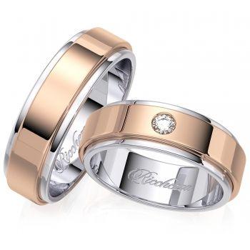 Обручальные кольца   Ricchezza - ювелирные изделия - Страница 13 ... ad9ae51d305