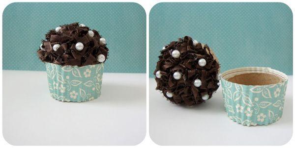 Cupcake-Gift-Box-3.jpg (600×302)