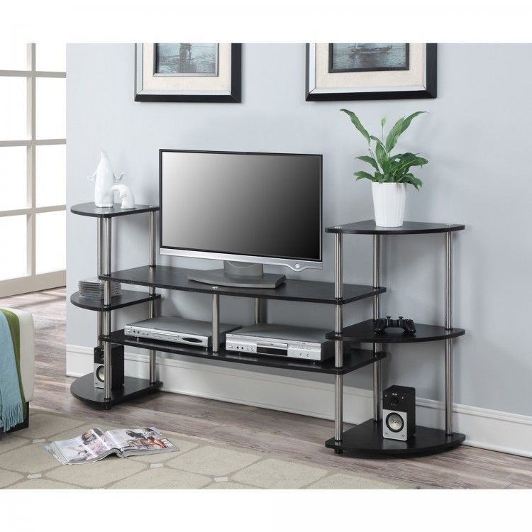 Us 13504 entertainmentcenter flat screen tv stand 60 inch us 13504 entertainmentcenter flat screen tv stand 60 inch entertainment center modern media console cabinet sciox Image collections
