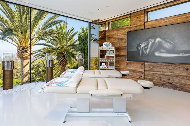 924 bel air road by bruce makowsky bam luxury development 12 This - badezimmer m bel set