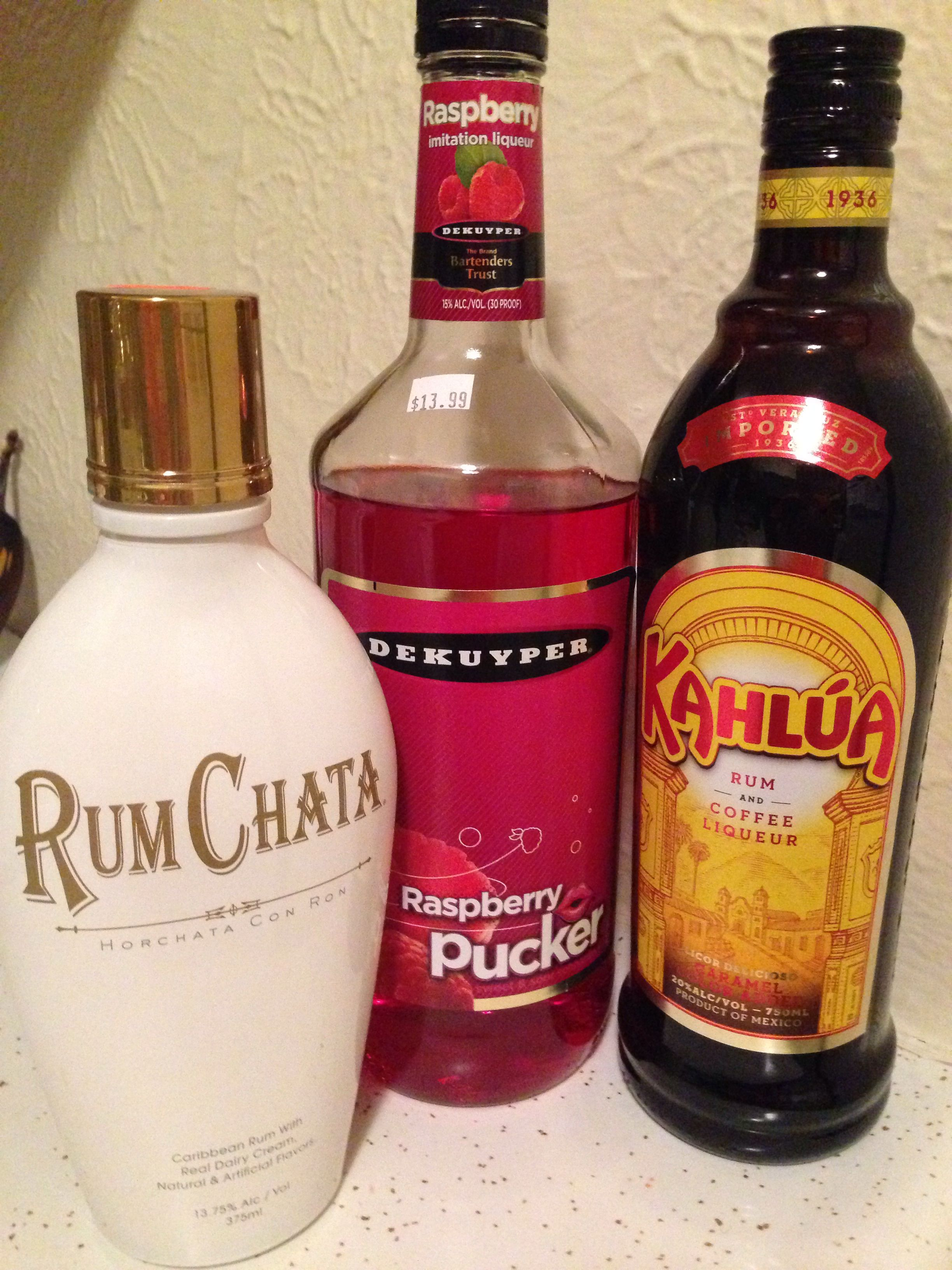 Pin By Desiree Holton On 21 Fun Rumchata Drinks Alcohol Drink Recipes Cocktail Drinks