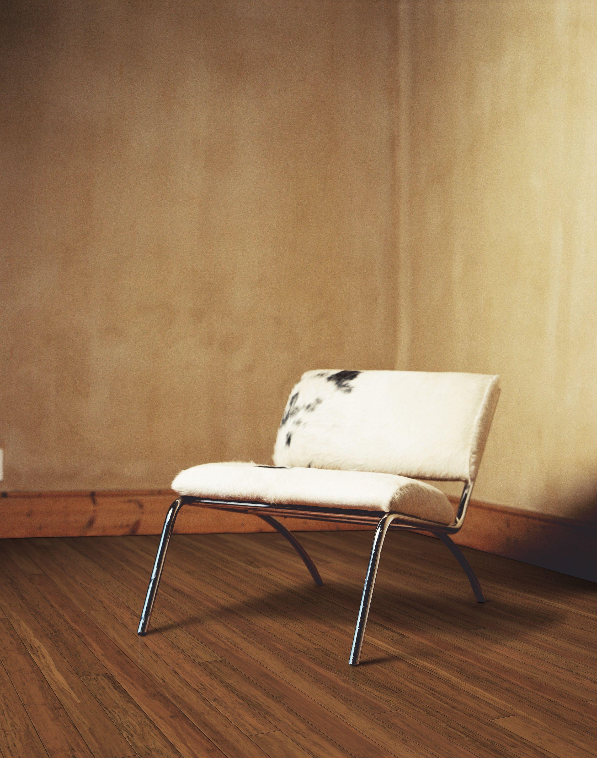 Natural Bamboo Hardwood Floors Muse Strand Bamboo Floor Muse - Cutting edge wood floors