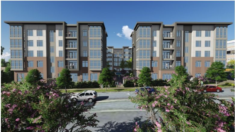 Pin On South Carolina Property News