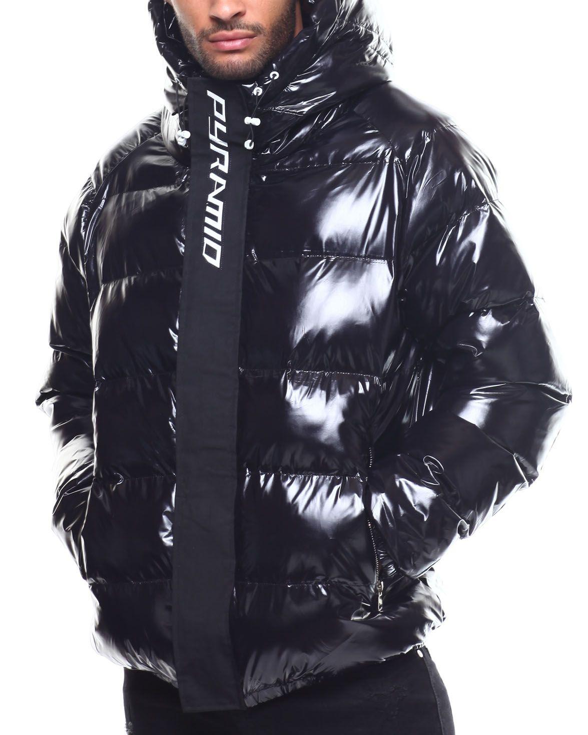 Bp Full Zip Taped Placket Jacket From Black Pyramid At Drjays Com Captain America Leather Jacket Shiny Jacket Mens Gym Fashion [ 1468 x 1175 Pixel ]