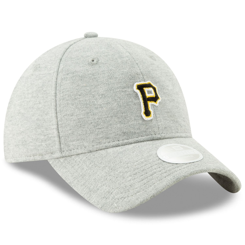 pretty nice fc499 3ecec Adult New Era Pittsburgh Pirates Preppy 9TWENTY Baseball Cap  Affiliate   Pittsburgh,  affiliate,  Pirates,  Adult,  Era