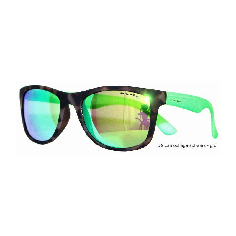 Basta 042 2 Sonnenbrille sqQ4Blsv
