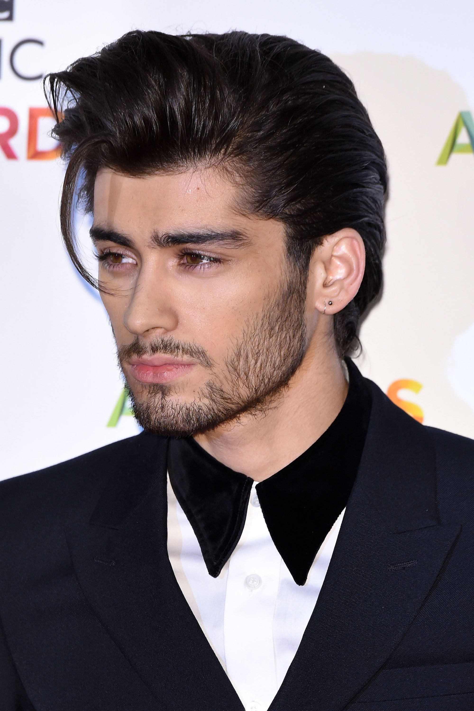 Photos Of Zayn Malik To Look At While You Ugly Cry About Him - Which zayn malik hairstyle are you based on your zodiac