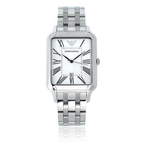 11af00e38da Pin AR0427 Armani watch from Armani Watches online shop
