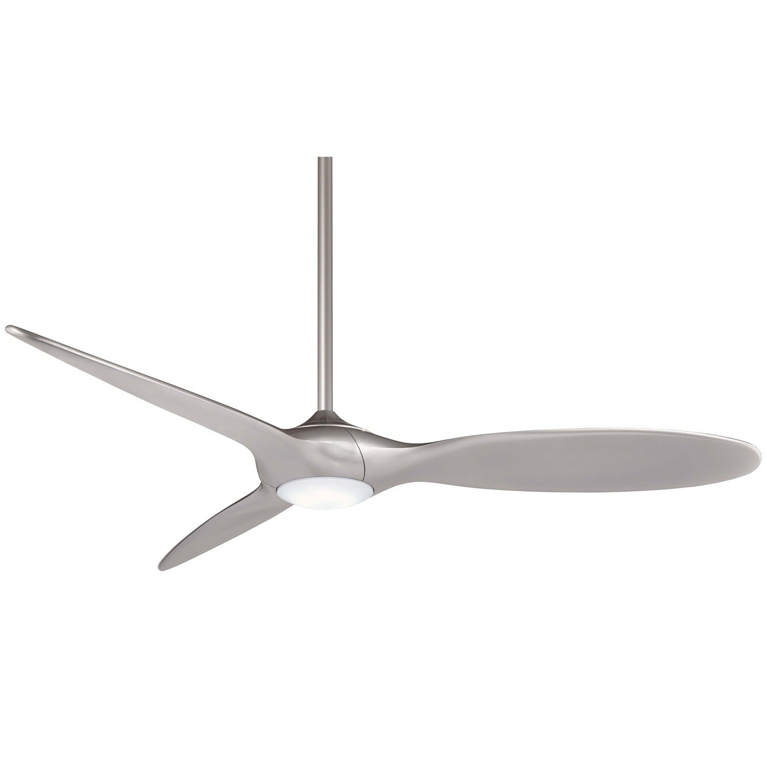 Force Led Ceiling Fan Ceiling Fan Led Ceiling Fan Minka Aire