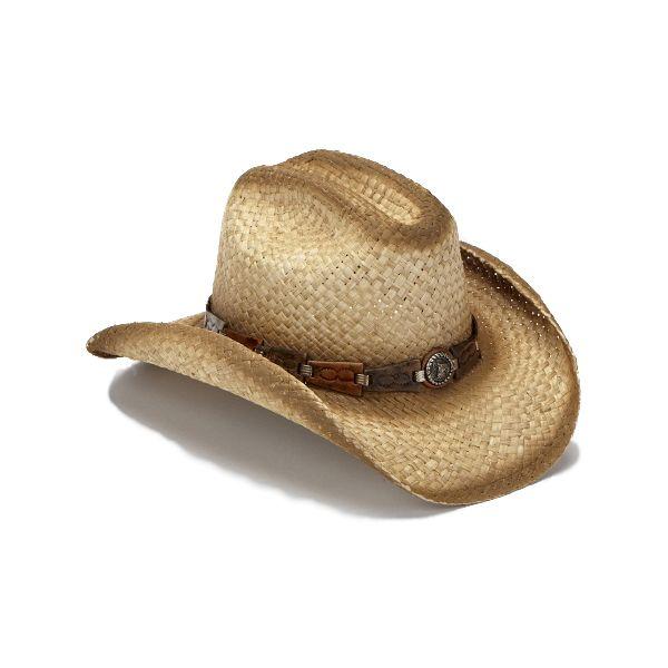Kids Cowboy Hats | Bullhie Horse Play Cowboy Hat | Shop-JM Cremps Adventure Store