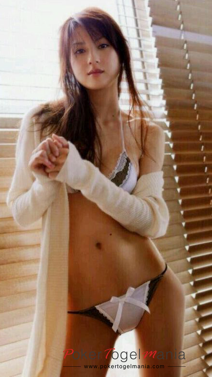 Gadis cewek cewe seksi asia cantik seksi mulus pinterest