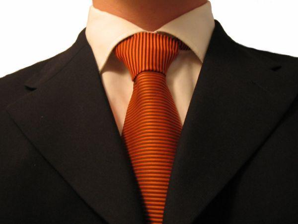 Ter 'presença executiva' ajuda a ser promovido, diz estudo