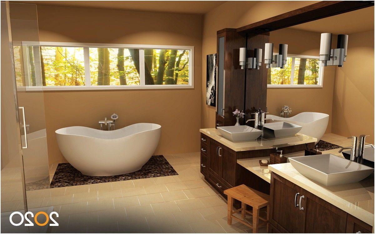 New Bathroom Remodel Design Tool